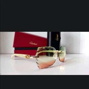 Cartier's